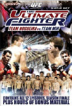 UFC - The Ultimate Fighter 8 (DVD)