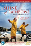 A Shine Of Rainbows (UK-import) (DVD)