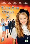 Kick Ass Girls 2 (DVD)
