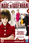 Made In Dagenham (UK-import) (DVD)