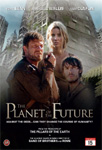 The Planet Of The Future (DVD)