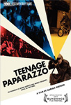 Teenage Paparazzo (DVD - SONE 1)