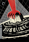Diabolique - Criterion Collection (DVD - SONE 1)