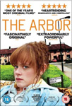 The Arbor (UK-import) (DVD)