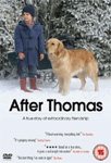 After Thomas (UK-import) (DVD)