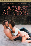 Against All Odds (DVD - SONE 1)