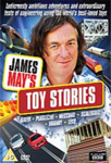 James May's Toy Stories (UK-import) (DVD)