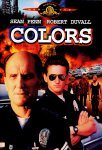 Colors (UK-import) (DVD)