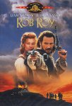 Rob Roy (UK-import) (DVD)