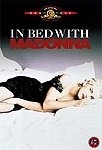 In Bed With Madonna (UK-import) (DVD)