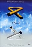 Mike Oldfield - Tubular Bells 2 & 3 Live (DVD)