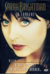 Sarah Brightman - In Concert (DVD)