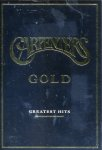 Carpenters - Gold: Greatest Hits (UK-import) (DVD)