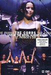 The Corrs - Live At The Royal Albert Hall St. Patrick's Day (DVD)