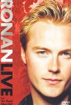 Ronan Keating - Live From The Royal Albert Hall (DVD)