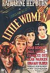 Little Women (1933) (DVD - SONE 1)