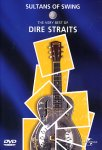 Dire Straits - Sultans Of Swing: The Very Best Of (UK-import) (DVD)