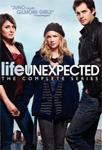 Life Unexpected - The Complete Series (DVD - SONE 1)