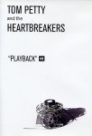 Tom Petty And The Heartbreakers - Playback (DVD)