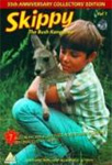 Skippy The Bush Kangaroo - Vol.1 (UK-import) (DVD)