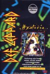 Def Leppard - Hysteria: Classic Albums Series (UK-import) (DVD)