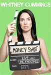 Whitney Cummings - Money Shot (DVD - SONE 1)