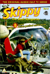 Skippy The Bush Kangaroo - Vol. 5 (UK-import) (DVD)