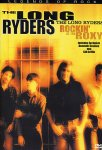Long Ryders - Rockin' At The Roxy: Live From LA (DVD)