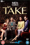 The Take (UK-import) (DVD)