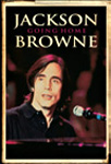 Jackson Browne - Going Home (DVD)