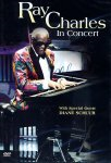 Ray Charles - In Concert (DVD - SONE 1)