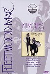 Fleetwood Mac - Rumours: Classic Albums Series (DVD)