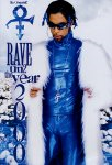 Prince - Rave Un2 The Year 2000 (DVD)