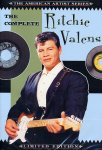 Ritchie Valens - The Complete Ritchie Valens (DVD)