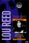 Lou Reed - Transformer: Classic Albums Series (DVD)