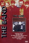 The Band - The Band: Classic Albums Series (UK-import) (DVD)