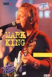 Mark King - In Concert (DVD)