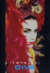 Annie Lennox - Totally Diva (DVD)