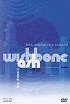 Wishbone Ash - Live Dates 3: 30th Anniversary Concert (DVD)