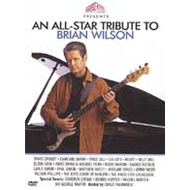 An All-Star Tribute To Brian Wilson (DVD)