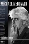 Michael McDonald - A Gathering Of Friends (DVD)
