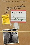 Blind Melon - Letters From A Porcupine (DVD)
