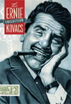 The Ernie Kovacs Collection (DVD - SONE 1)