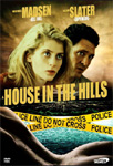 A House In The Hills (DVD)