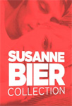 Susanne Bier Collection (DVD)