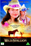 The Wild Stallion (UK-import) (DVD)
