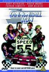 The Cannonball Run (DVD - SONE 1)