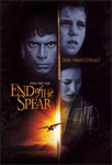 End Of The Spear (DVD - SONE 1)