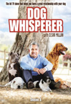 Dog Whisperer - Sesong 5 (DVD - SONE 1)