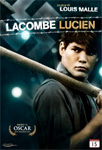 Lacombe, Lucien (DVD)